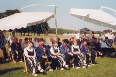 anno-1999-16