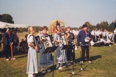 anno-1999-17
