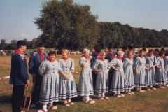 anno-1999-20