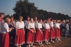 anno-1999-21