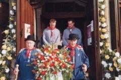 anno-1999-23