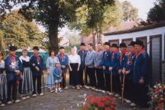 anno-1999-25-a