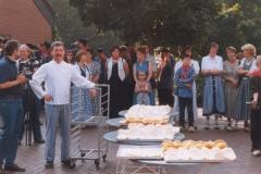 anno-1999-25