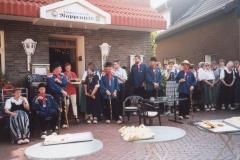 anno-1999-27