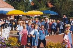 anno-1999-28