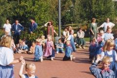 anno-1999-29