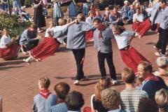 anno-1999-30