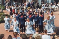 anno-1999-31