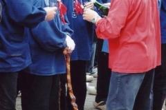 anno-2004-02