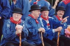 anno-2004-06