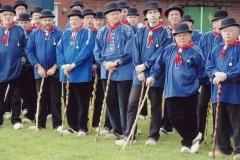 anno-2004-08