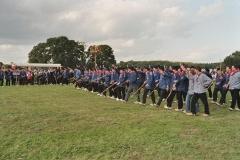 anno-2004-14