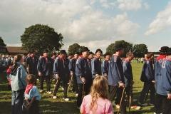 anno-2004-18
