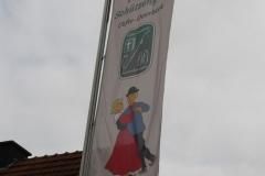 Schuetzenfest_2014_002