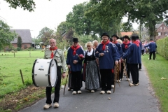 Schuetzenfest_2014_003