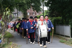 Schuetzenfest_2014_004