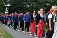 Schuetzenfest_2014_005
