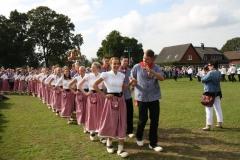 Schuetzenfest_2014_018