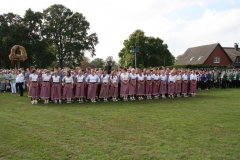 Schuetzenfest_2014_021