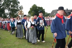 Schuetzenfest_2014_023