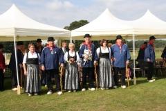 Schuetzenfest_2014_025