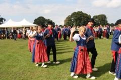 Schuetzenfest_2014_030