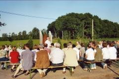 Bildstock-Einweihung-2005-2