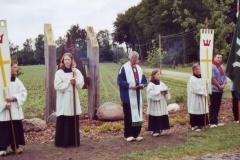 Bildstock-Nachfeier-2005-1