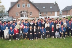 Koenigswald-2007-01