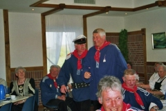 Koenigswald-2007-16