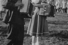 1959-Musik