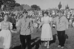 1959-Volkstanz