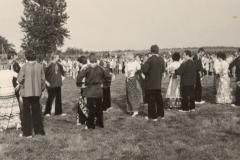 1974-Senioren
