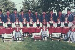 1984-Senioren
