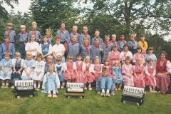 1989-Kinder