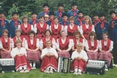 1989-Senioren