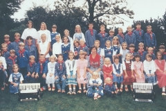1994-Kinder