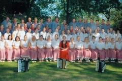 2004-Jugend