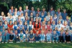 2004-Kinder