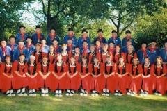 2004-Senioren