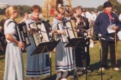 2004-Tanzmusik