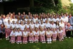2014-Jugend