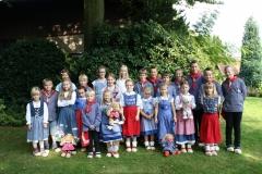 2014-Kinder