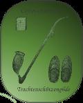 Trachtenschützengilde Uefte-Overbeck